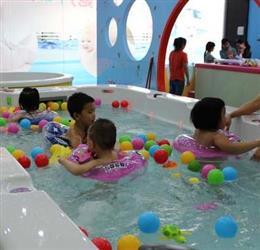 爱儿乐婴童游泳馆项目图片/20180315/1366c0fc71724759b79ae6eff33ed0c7.jpg1