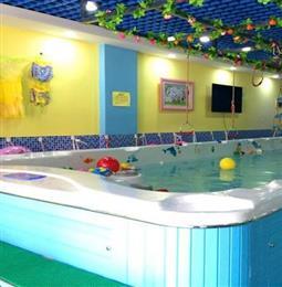爱儿乐婴童游泳馆项目图片/20180315/c2f5339f95d74c5bbb33c0b778fccdec.jpg1
