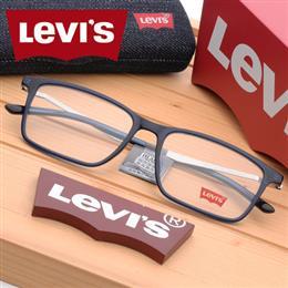 李维斯眼镜项目图片/20180316/58fad9f80ec24844ac28b26c4660121c.jpg1