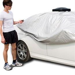 车洁美智能自动车衣项目图片/20180316/caa1112caef24d659daf6d053bc9fa13.png1