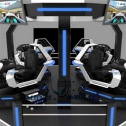 斯当特数码VR体验馆项目图片/20180317/0f2aad77a14744be83b4251b918cbf36.png1