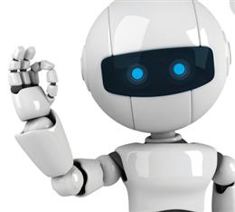 康力优蓝机器人项目图片/20180317/78553101aa5a4757946fe6ceac8a28b0.png1