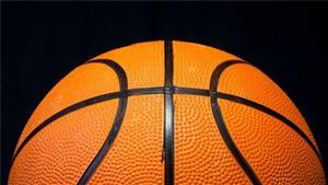 斯博汀篮球项目图片/20190223/4ab3254e28e24902a7394ce59c342944.jpg1