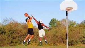 斯博汀篮球项目图片/20190223/59b8812ab8ad4498bededc04016f5b7a.jpg1