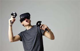 黑晶VR教室项目图片/20190305/fa82723147214df48589b149342beb89.jpg1