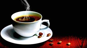 富家仔白咖啡项目图片/20190406/bb3ccd2c2a3845da96591fa6084e682c.jpg1