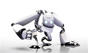 千广智能机器人项目图片/20190421/1c741c83889e4796b357010a531a4846.jpg1