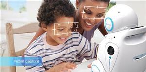 爱乐优儿童玩具项目图片/20190421/2b9abc7c93cc4a1fb0ff681c7522722f.jpg1