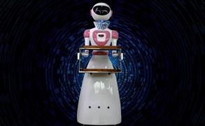 千广智能机器人项目图片/20190421/4f4ac5b6db7b477297294bf170746297.jpg1