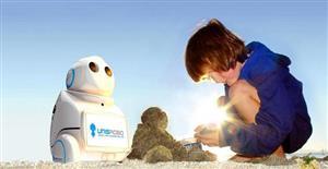 爱乐优儿童玩具项目图片/20190421/d6f3fba9800b4a87b3c42817fa303797.jpg1