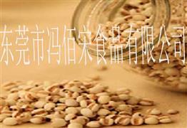 冯佰宋食品项目图片/20190423/62571a03ba814829b49099bbd11cb070.jpg1