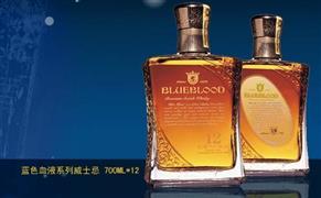 蓝樽酒业项目图片/20190423/6796f6f566a24bf9808e884a4f55b078.jpg1