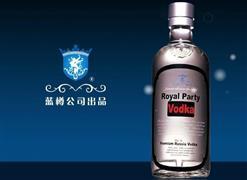 蓝樽酒业项目图片/20190423/f639ba1783e1431ba88b48ebfd5481a3.jpg1