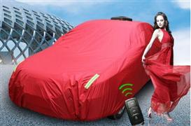 久驰利智能遥控车衣项目图片/20190502/9bd6a1b5259541dc9ada2931eb367f34.png1