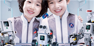 能力风暴教育机器人项目图片/20191231/fb09fa98e7ab496fa0ccddde83ed7748.png1