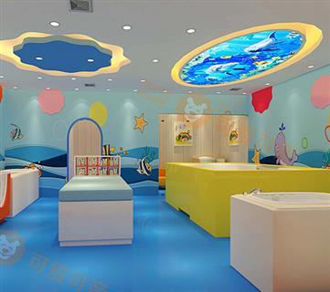 可爱可亲母婴生活馆项目图片/20200305/b715b02746844353b59dae157a222565.jpg1