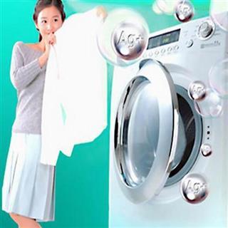 UCC国际干洗项目图片/20200321/1b893d16a53746548ac0b80440e5073f.jpg1