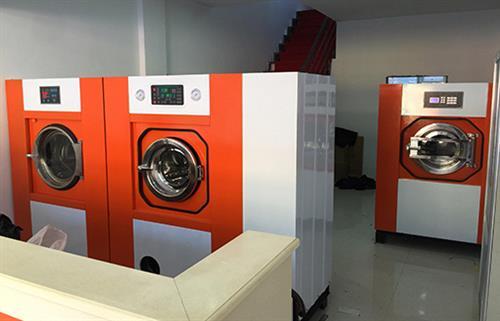 凯特琳洗衣项目图片/20200813/f9321d043c804bfe8f34d908f63d9613.jpg1