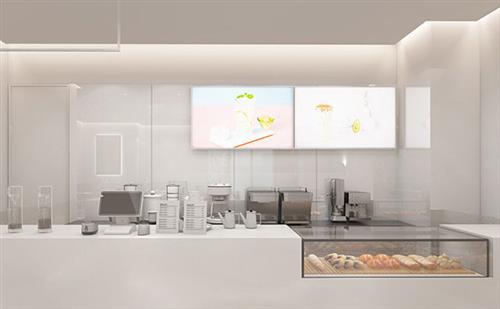 小糖沫沫吐司面包项目图片/20210308/e6f8f1c6594c421bac82685e06fa96f7.jpg1