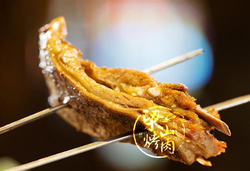 梁山烤肉项目图片/20210422/b4d2aacba6494364aace888d3b888f16.jpg1