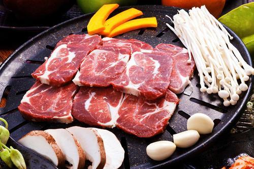 隐家本格日式烧肉项目图片/20210514/c2edbfc8ff4d49a19b2f9901240c76fe.jpg1