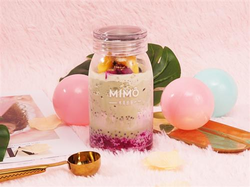 MIMO米莫的茶项目图片/20210723/27944126d0504107a84fd0fd06d06782.jpg1