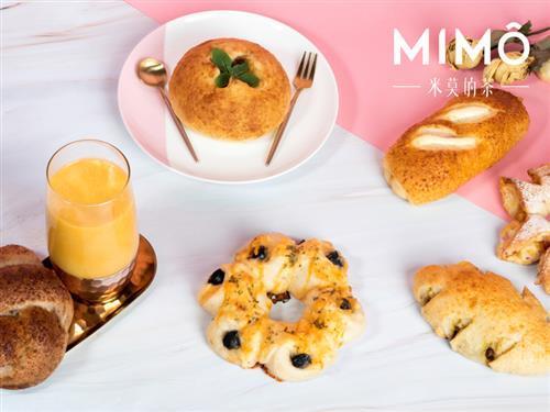 MIMO米莫的茶项目图片/20210723/d3b2d90ea1ab4469a22593dd988824a9.jpg1