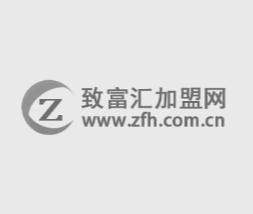 专访宝仕龙集成家居有限公司(致富汇加盟网)