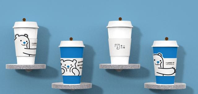 """网红奶茶品牌""""茶小咖""""会被市场接纳吗?"""